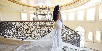 Monarch Beach Resort Weddings in Dana Point CA