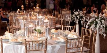 Germack Event Venue weddings in Davie FL