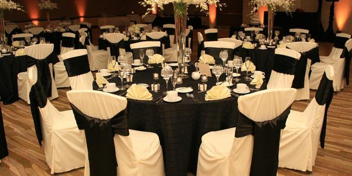 Germack Event Venue Weddings Get Prices For Wedding