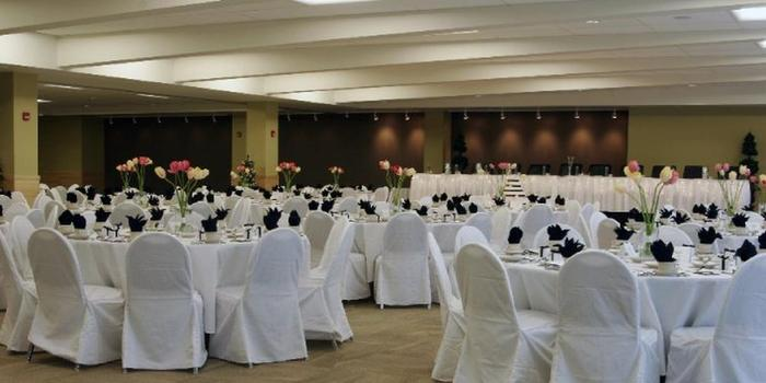 Hotel Vetro Weddings Get Prices For Wedding Venues In Ia