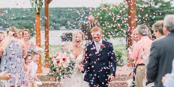 Geneva National Resort weddings in Lake Geneva WI