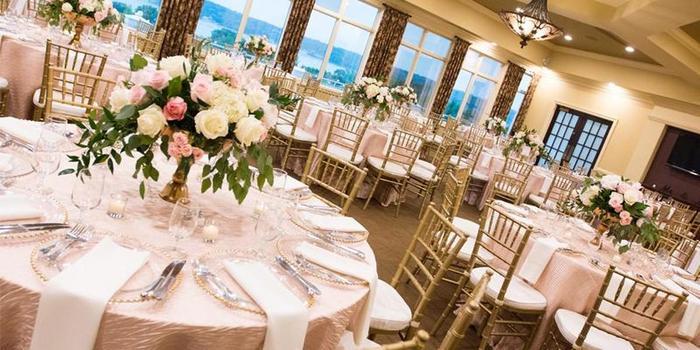 Geneva National Resort Weddings Get Prices For Wedding Venues In Wi