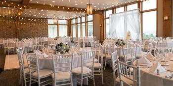 Compare Prices For Top Outdoor Wedding Venues In Wisconsin