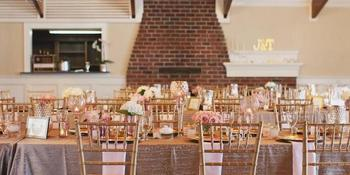 108 Budleigh weddings in Manteo NC
