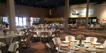 ProRodeo Hall of Fame & Museum of the American Cowboy weddings in Colorado Springs CO