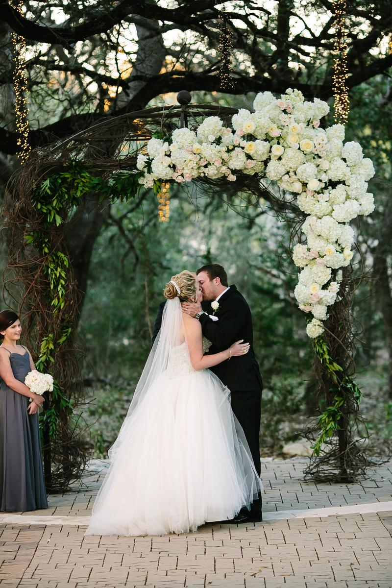 Camp Lucy Weddings | Get Prices for Wedding Venues in TX