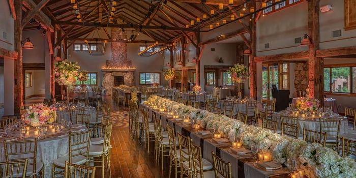 Camp Lucy Weddings Get Prices For Wedding Venues In Tx