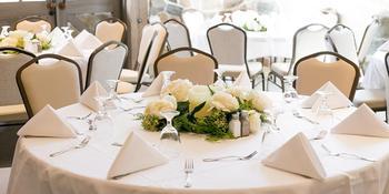 Gardner Village Event Venues weddings in West Jordan UT