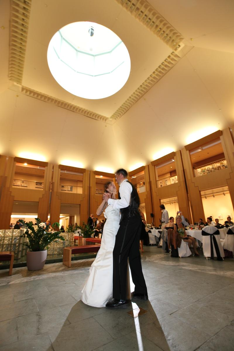 anchorage museum weddings get prices for wedding venues