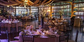 Chateau Elan Winery & Resort weddings in Braselton GA