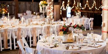 Dunmaglas Golf Course weddings in Charlevoix MI