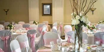 Compare Prices for Top 64 Vintage/Rustic Wedding Venues in ...