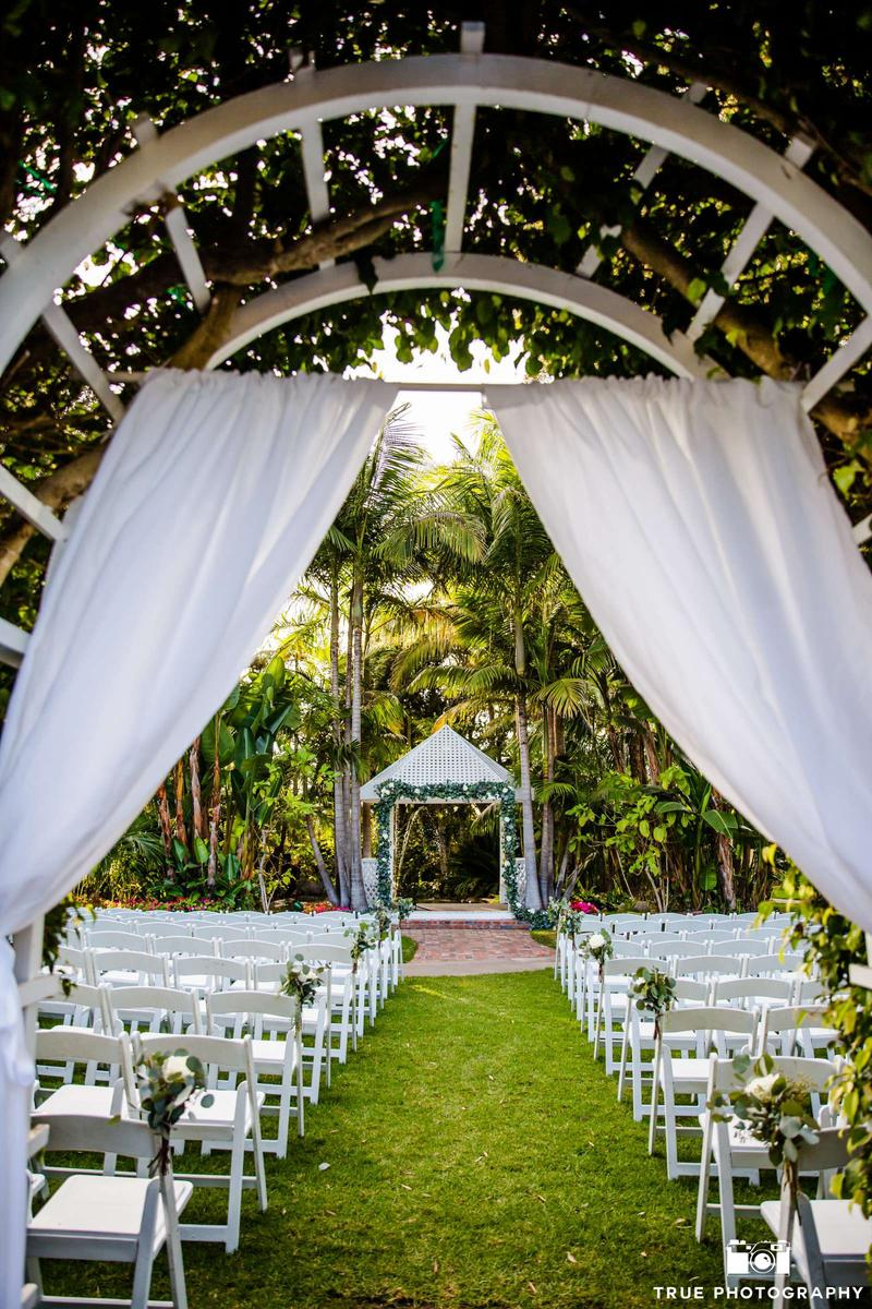 bahia resort hotel weddings | get prices for wedding venues in ca