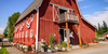Grimstad Farms Weddings | Get Prices for Wedding Venues in ...