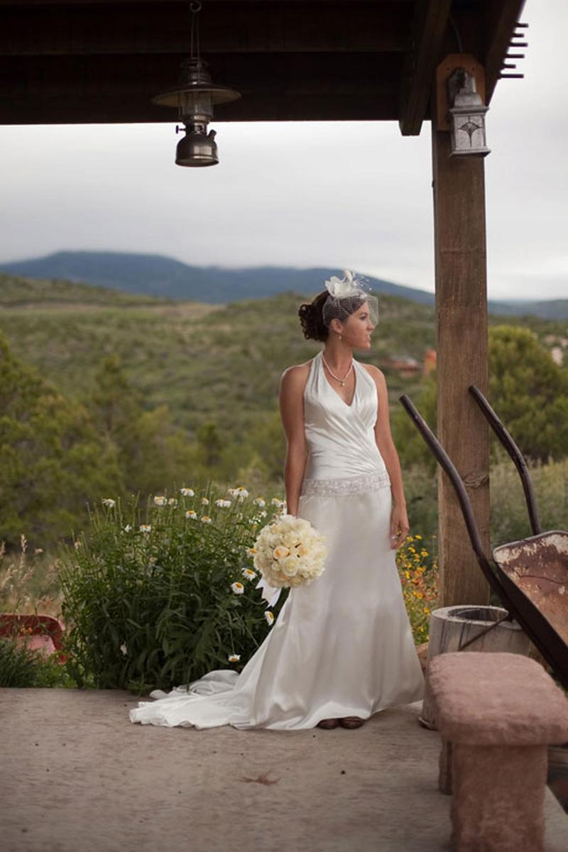 whispering oaks ranch weddings get prices for wedding On whispering oaks wedding venue