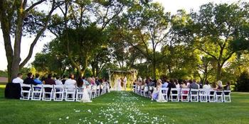 Bristol Oaks Golf Club & Banquet Center weddings in Bristol WI