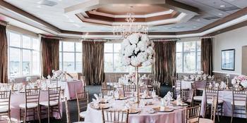 Isla Del Sol Yacht & Country Club weddings in St. Petersburg FL