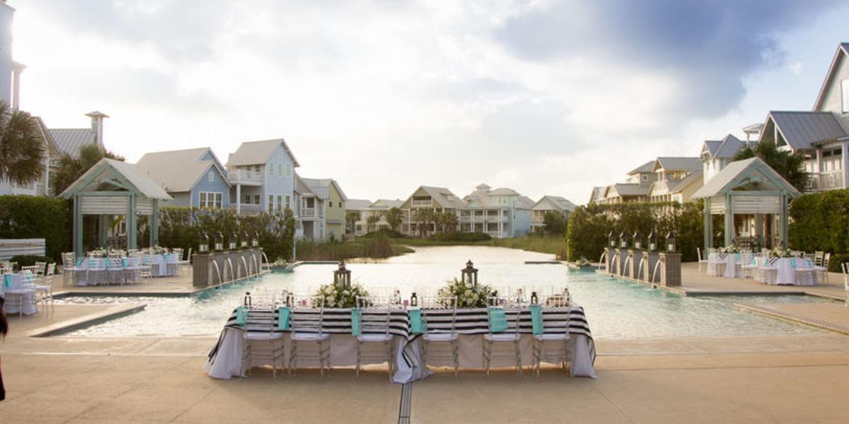 cinnamon shore weddings in port aransas tx