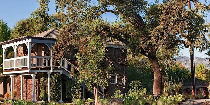 Hotel Yountville Wedding Venue Picture 10 Of 16 Provided By