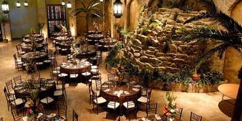 Paseo Real weddings in Laredo TX