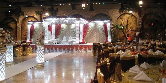 Real Weddings And Prices: Get Prices For Wedding Venues In TX