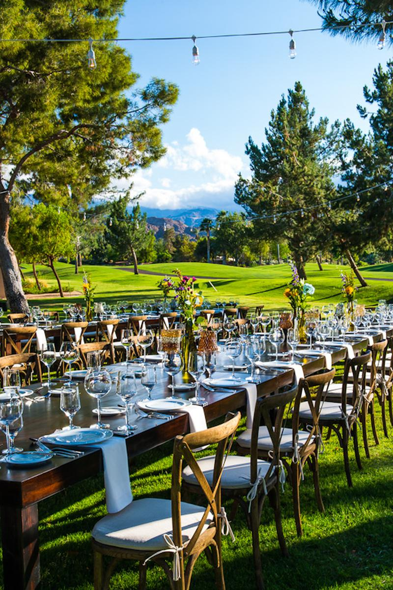 hyatt regency indian wells resort and spa weddings