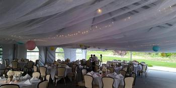 Stonebridge Golf Club weddings in West Valley City UT