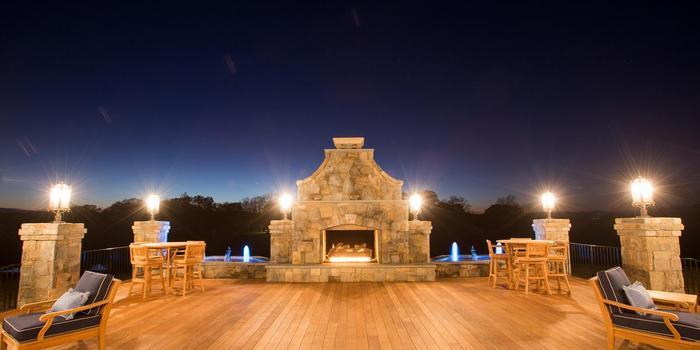 Mount Ida Farm Weddings Get Prices For Wedding Venues In Va