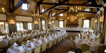 Cog Hill Golf & Country Club weddings in Lemont IL
