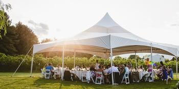Wapato Point Cellars weddings in Manson WA