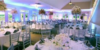 Tuscawilla Country Club weddings in Winter Springs FL