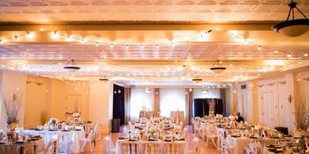 The Baxter weddings in Bozeman MT