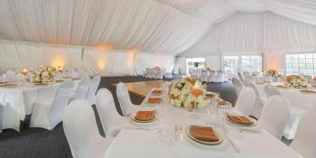 Doubletree by Hilton San Diego - Hotel Circle weddings in San Diego CA