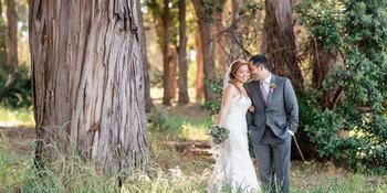 CuriOdyssey weddings in San Mateo CA