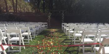 Mark West Event Center weddings in Santa Rosa CA