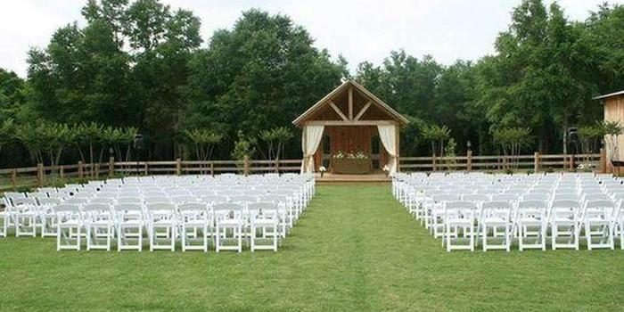 Southern Bridle Farms Weddings Get Prices For Wedding Venues In Ga