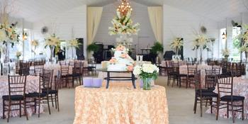 The Retreat of Southern Bridle Farms weddings in Perry GA