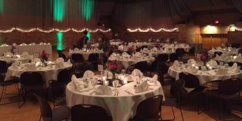 Honeywell Foundation weddings in Wabash IN