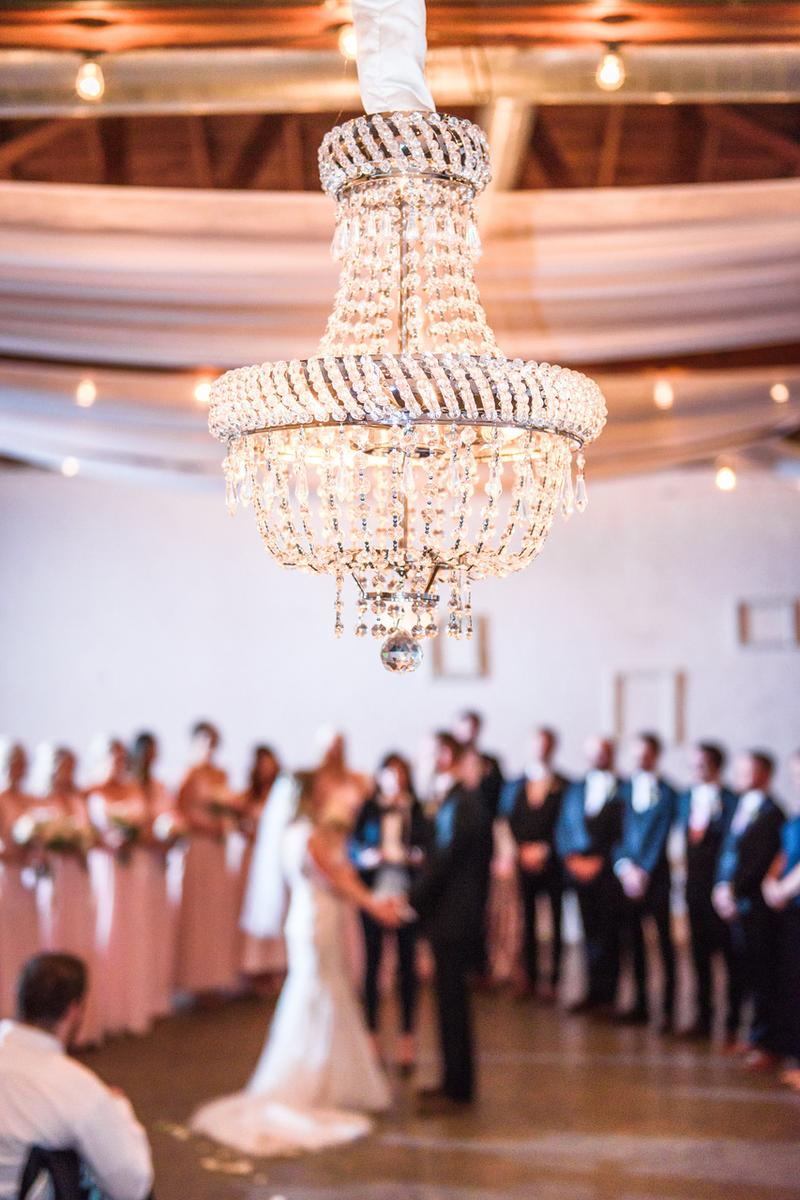 Studio 817 The Find Weddings Get Prices For Wedding Venues In CA
