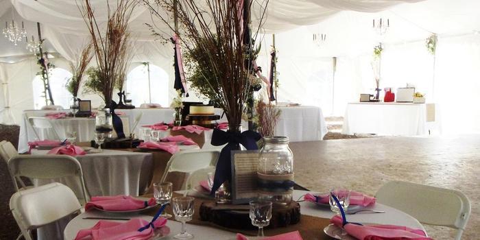 Canyon Crest Lodge wedding Aspen/Vail/High Rockies