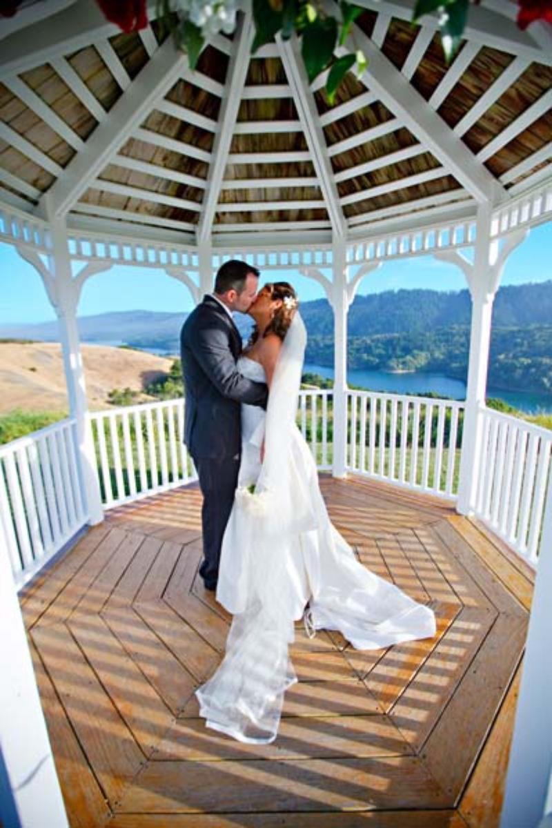 Crystal Springs Burlin Wedding Ideas 2018