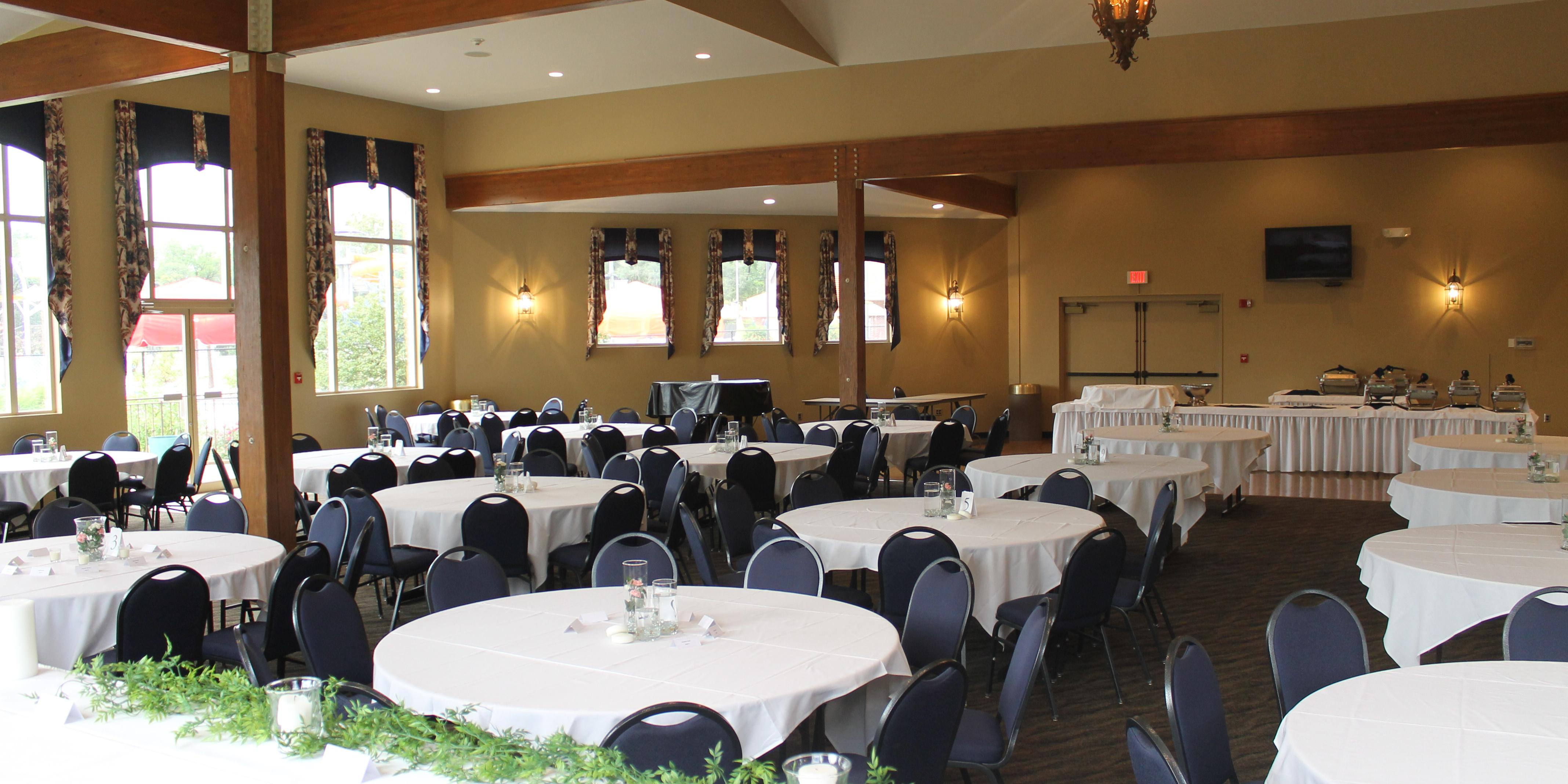 Beeson Hall Weddings Get Prices For Wedding Venues In In