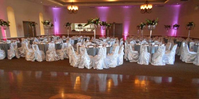 Wedgewood Fresno Weddings