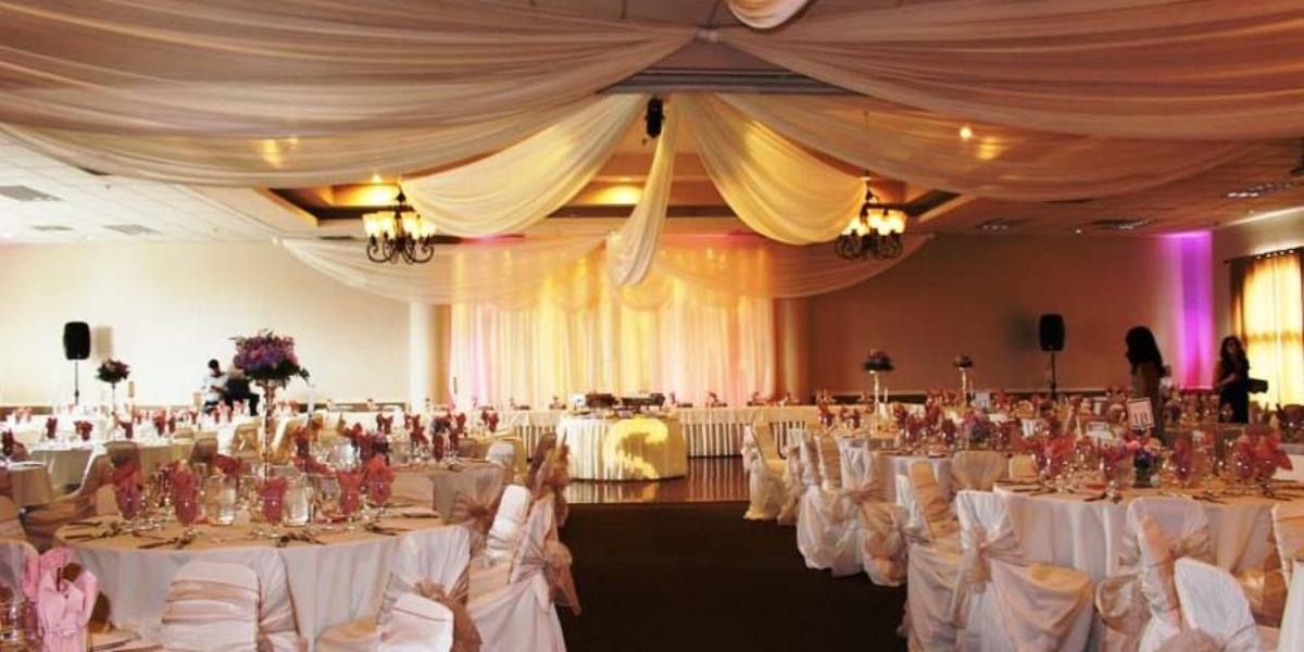 Wedgewood Fresno Events Get Prices For Party And Event