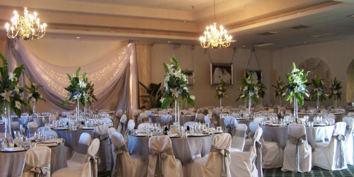 wedgewood weddings fresno events event venues in