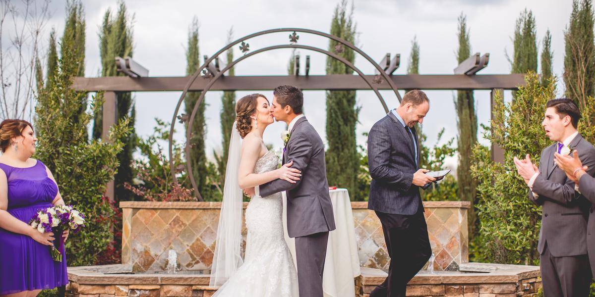 Wedgewood Weddings Fresno In Ca Wedding Spot Ring