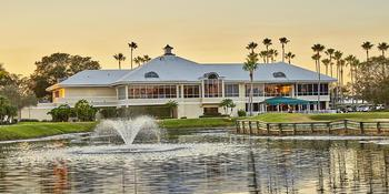 Monarch Country Club weddings in Palm City FL