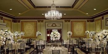 Page 3 San Francisco Wedding Venues