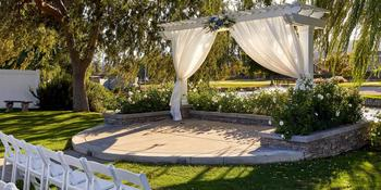 San Ramon Waters by Wedgewood Weddings weddings in San Ramon CA