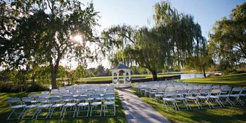 Wedgewood San Ramon weddings in San Ramon CA